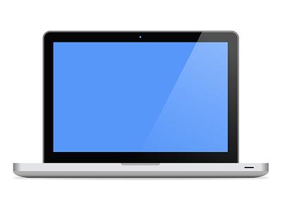 Macbook Pro illustrator apple macbook diagram macbook pro