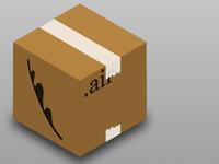 Adobe Air Package