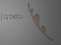 q beta