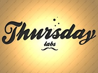 Thursdaylabs