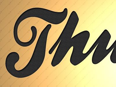 Thursdaylabs logo fullscreen labs close pattern photoshop brand