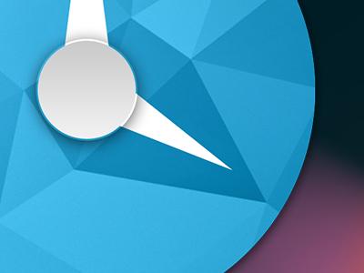 TimeSwipe icon icon logo timeswipe android timer clock