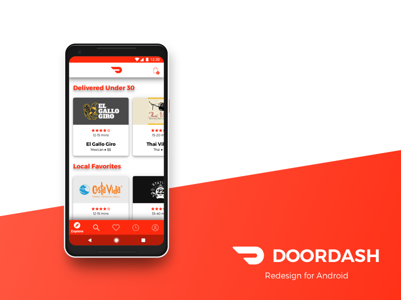 Rose Glen North Dakota ⁓ Try These Doordash Contact Number Vancouver