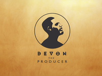 Davon the producer