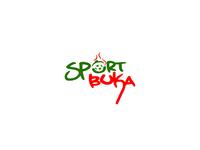 Sports Buka