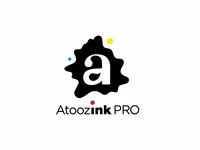 Atoozink Pro