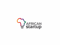 African startup