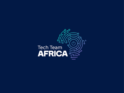 Tech Team Africa