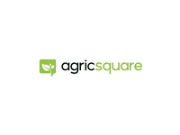 Agricsquare Logo Design