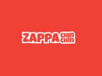 Zappa chin chin