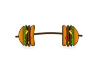 Bar'ger'bell