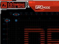 AA Generator #1