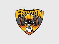 Fronton Soccer Team