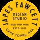 Japes Fawcett