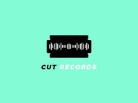 Cut Records