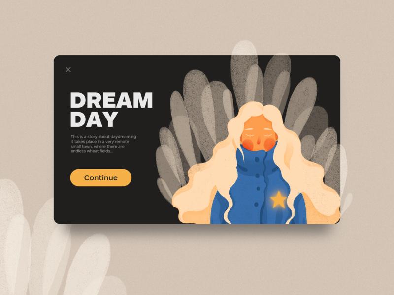 19 ui website app web branding design illustration