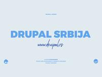 Drupal + Business