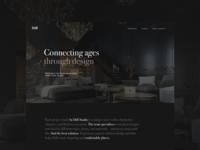 Diff Studio Homepage