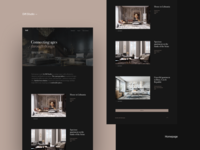 Diff.Studio Full Homepage