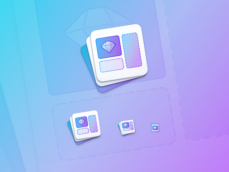Design Tooling by Hector Simpson | Dribbble | Dribbble