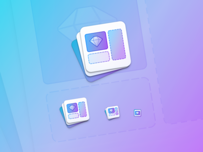 Design Tooling design tool heroku internal sketch app mac