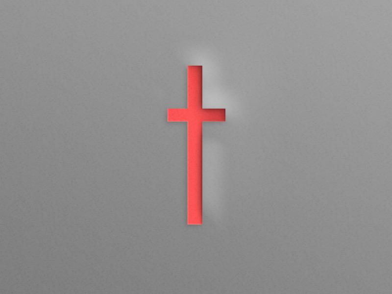Paper Texture texture paper lettering alphabet letters religion cross graphic design photoshop 36 days of type