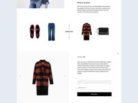 Shopable Edit