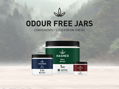 Hashed - packaging designs package design cannabis branding cannabis design cannabis logo cannabis brand identity identity logo design branding cannabis packaging logo designer brand identity designer brand designer flower logo packaging design packaging logo mark logo design branding and identity hashed marijuana logo