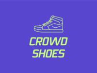 Crowd Shoes