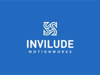 Invilude2