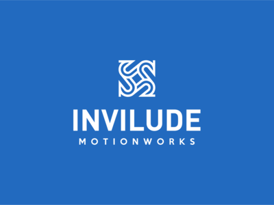 Invilude Logo