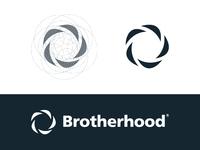 Bortherhood dribbble2