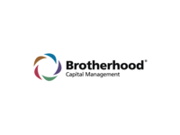 Brotherhood primary logo