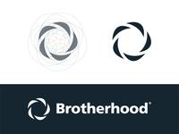Bortherhood