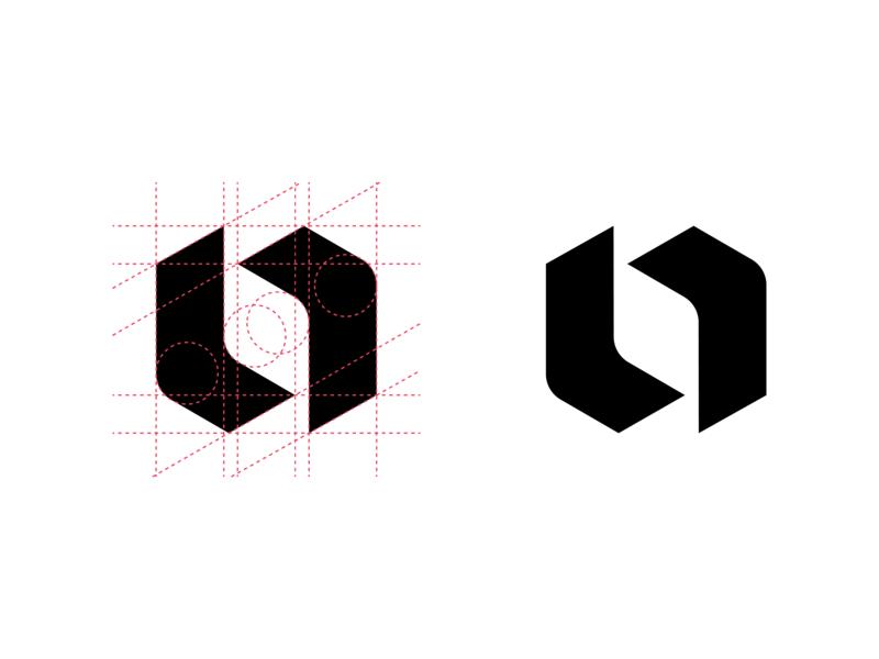 Looka - Symbol Construction