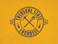 Treasure State Lacrosse