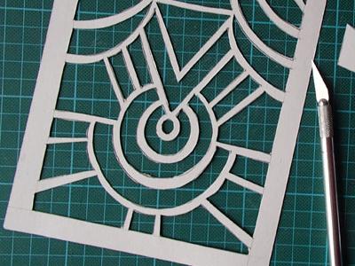 Kpdesign stencil2