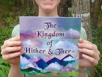 The Kingdom of Hither & Ther~