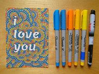 Kpdesign iloveyoudm
