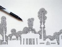 Kpdesign berlinskylinedm
