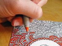 Kpdesign o original colorbts