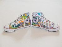 62787f10c964 KP Converse by Kaitlyn Parker