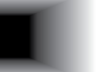 AMV Opticals 001