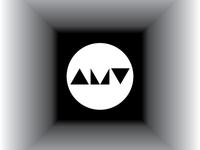 AMV Opticals 001 02