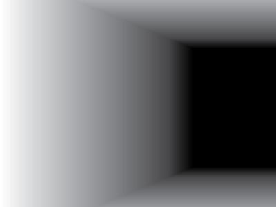 AMV Opticals 001 03