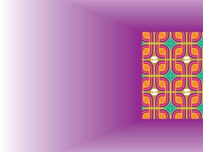 AMV Opticals 005 03 pattern design graphic  design illustration design branding vector logo logotype lettering typography