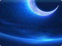 Ramadan 2012 WIP