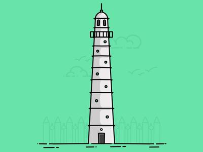 """""""Dharahara"""""""