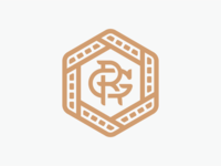 RobGFilm mark