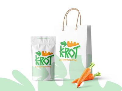 K-ROT - Des carottes pour tous